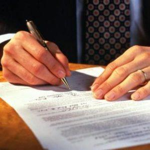 Апелляционная жалоба на решение суда: как правильно оформить и куда подавать