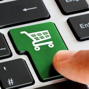 Какие установлены правила продажи товаров дистанционным способом