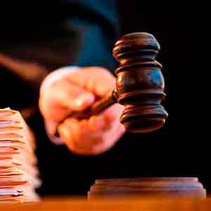 Виды ответственности за нарушение прав потребителей