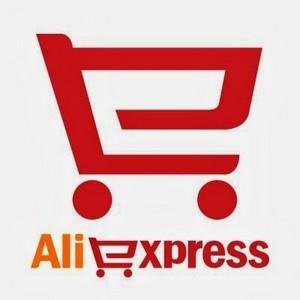 Написать жалобу на продавца на АлиЭкспресс