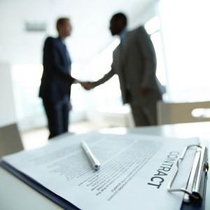 Образец гарантийного письма о выполнении обязательств по договору