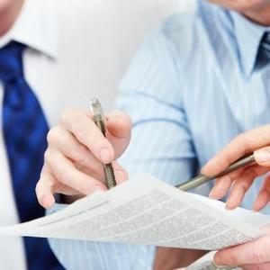 Что входит в гарантийные обязательства застройщика по устранению дефектов