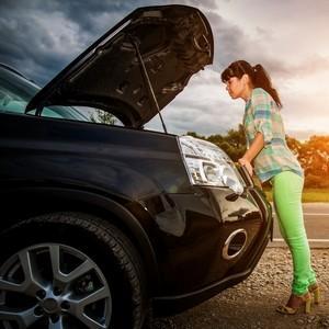 Закон о гарантийном ремонте автомобиля ⋆ Citize