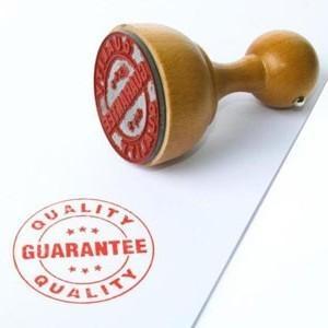 Что входит в гарантию на автомобиль и как получить гарантийный ремонт