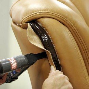 Закон о гарантии на мебель в защите прав потребителей