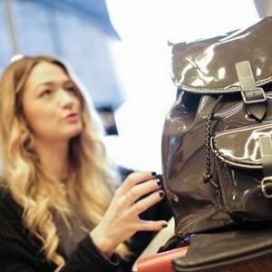 Условия гарантии на сумки по закону о защите прав потребителей
