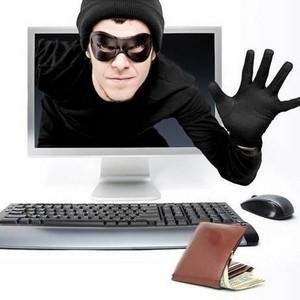 Инструкция как проверить интернет-магазин на мошенничество