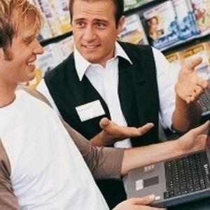 Можно ли вернуть в магазин ноутбук и как его сдать обратно в магазин