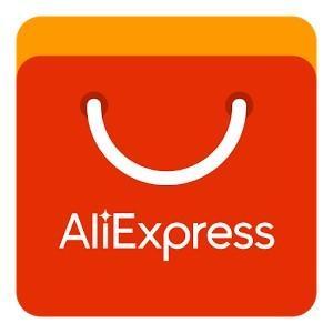 Можно ли вернуть товар на АлиЭкспресс