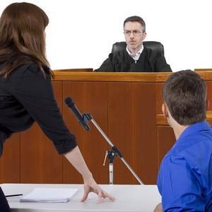 Если судья нарушает закон куда обращаться