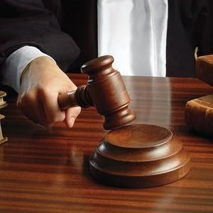 Куда обратиьься с жалобой на судью