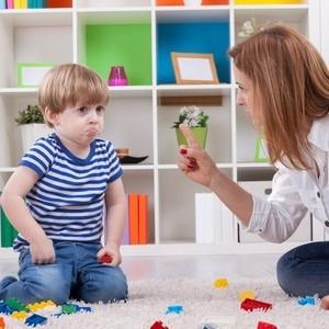 Где оставить жалобу на детский сад