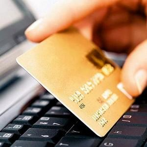 как заблокировать карту мошенника