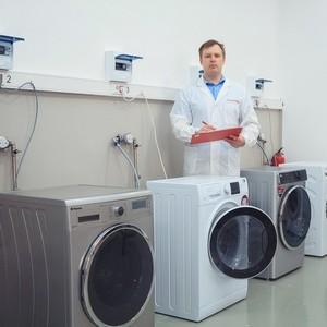 Как можно вернуть стиральную машину в магазин в течение 14 дней