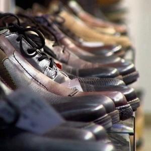 Как проводится независимая экспертиза обуви и где её можно заказать