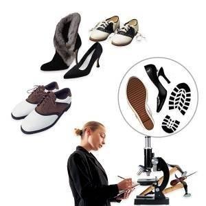 Результат экспертизы обуви не в пользу потребителя