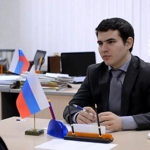 Как написать жалобу на адвоката омск