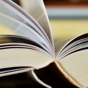 Можно ли вернуть книгу без пленки