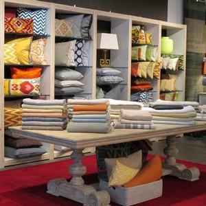 Защита прав потребителей обмен постельного белья