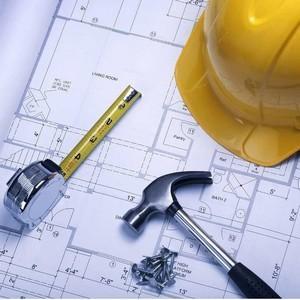 Как проводится строительная экспертиза зданий и сооружений