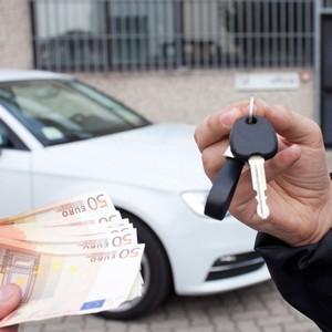 Как сделать возврат автомобиля продавцу при покупке с рук