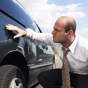 Есле купил авто у частника в коких случиях его можно вернуть обратно