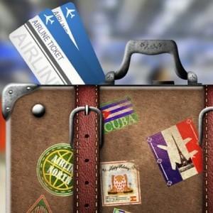 Отказ от путевки и возврат денег: сколько от стоимости и  в какой срок вернут в случае тура по России и за границу, в том числе при сдаче из-за болезни?