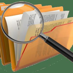 Как сделать возврат товара юридическому лицу юридическим лицом