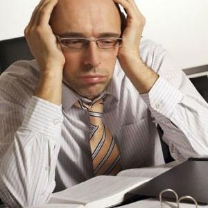 Какие документы нужны для бухгалтерии при возврате от юридического лица