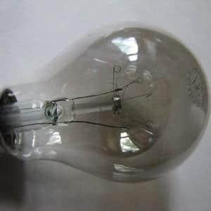 Как можно вернуть лампочки в магазин, если они не подошли