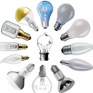 Подлежат ли возврату лампочки по закону в магазин