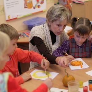Жалоба на действия воспитателя детского сада