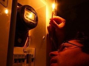 Куда жаловаться на незаконное отключение электроэнергии