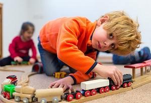 Компенсация за детский сад (размер и порядок получения)