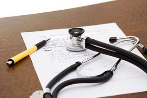 Как и куда жаловаться на врачей