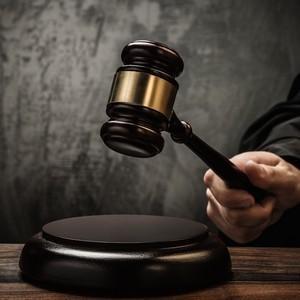 Как получить гарантию на обувь по закону о защите прав потребителей