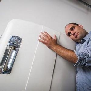 Можно ли вернуть или поменять холодильник с недостатками?