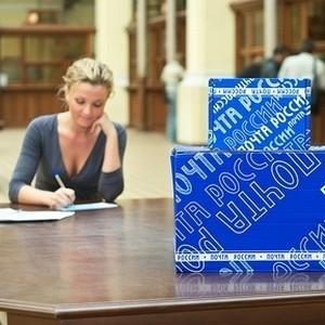 Как можно отказаться от посылки наложенным платежом