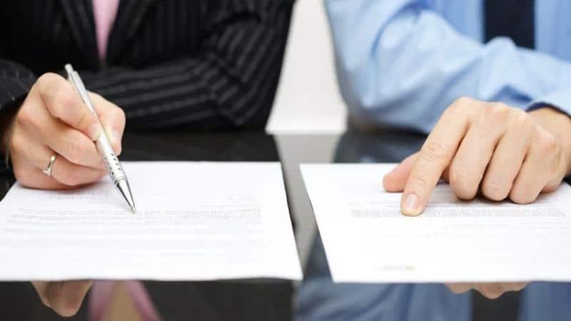 Как продавать машину: пошаговая инструкция сделки продажи