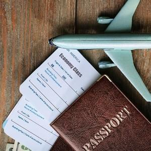 Возвраты электронных билетов на самолет