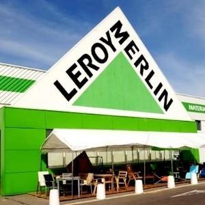 Условия возврата товара в Леруа Мерлен и время на принятие решения