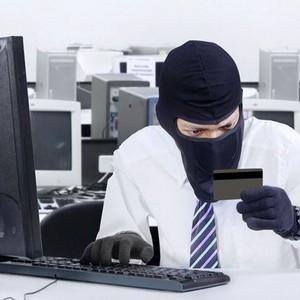 Как защитить себя если мошенники снимают деньги с карты