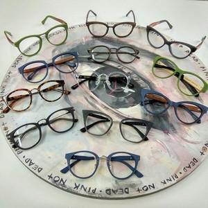 Подлежат ли возврату солнцезащитные очки по закону?
