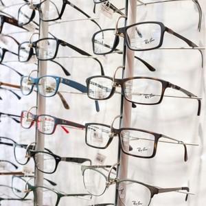 Как можно вернуть очки сделанные на заказ в оптику
