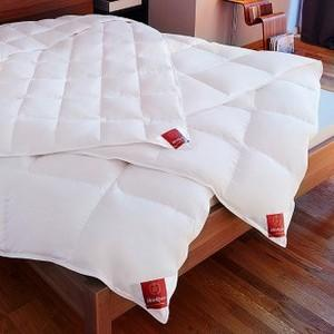 Как можно вернуть одеяло обратно в магазин