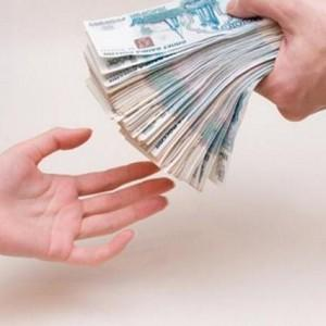 На каких условиях можно вернуть товар купленный в кредит