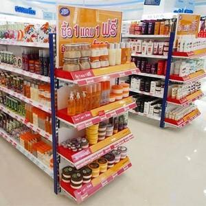 Изображение - Как вернуть в магазин товар, купленный в кредит mozhno-li-vernut-tovar-kuplennyj-v-kredit2