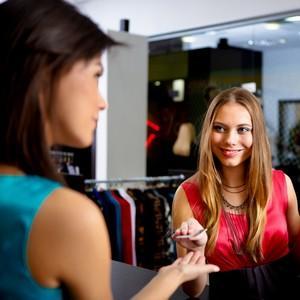 Как сделать возврат нижнего белья по закону о защите прав потребителей