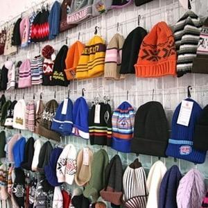 Можно ли сдать в магазин купленную шапку не подошла