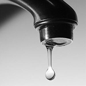 Куда жаловаться на недостаточно горячую воду в москве